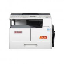 【全新】打印機復印機震旦208