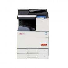 【全新】打印機復印機震旦C225
