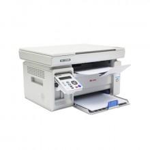 【全新】打印機復印機震旦220mc