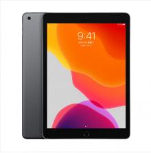 iPad Air3平板電腦64G 國行wifi版