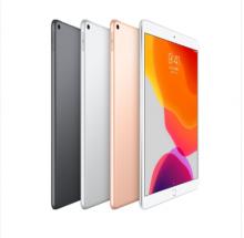 2019款 iPad Air3平板電腦256G/國行4G+WIFI版