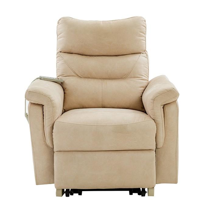 华佗养生椅