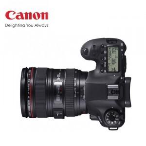 廣州 佳能(Canon)6D套24-105