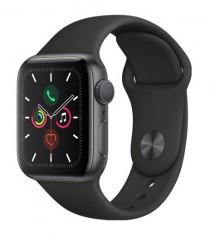 【全新】Apple Watch Series 5 蘋果手表GPS+蜂窩