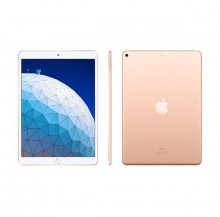 全新 iPad Air 10.5 WIFI