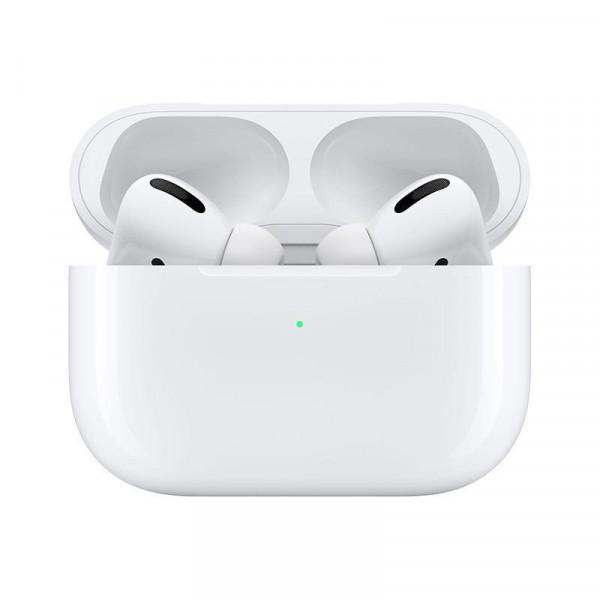 Apple新款 AirPods Pro