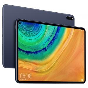华为MatePad Pro 10.8英寸 平板电脑