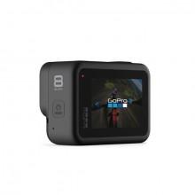 GoPro Hero 8 Black 专业防水运动相机摄像机