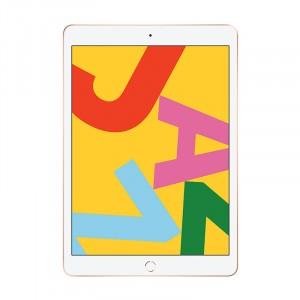 2019新品 Apple iPad 第7代 10.2英寸