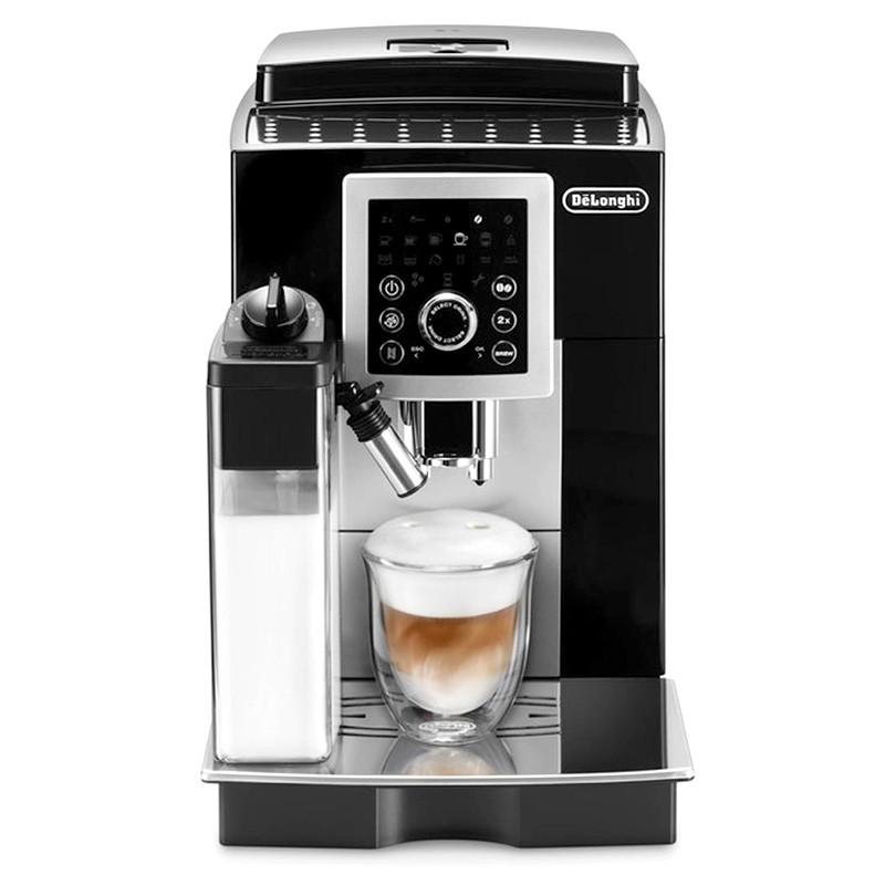 辦公室配置咖啡機 免購機服務 快速上門服務 售后無憂