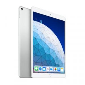 苹果平板ipad 1/16G    ipad2 16G
