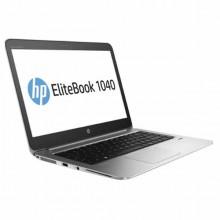 惠普 HP hp  1040 G3 高端超薄商务笔记本