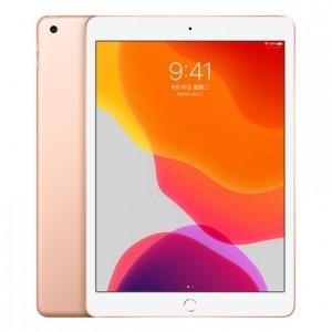蘋果iPad 2019款 10.2寸WiFi版 國行全新