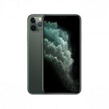 全新iphone 11 Pro
