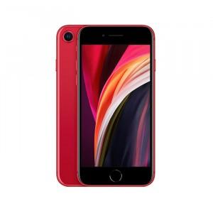 全新 国行 全网通 iPhone SE
