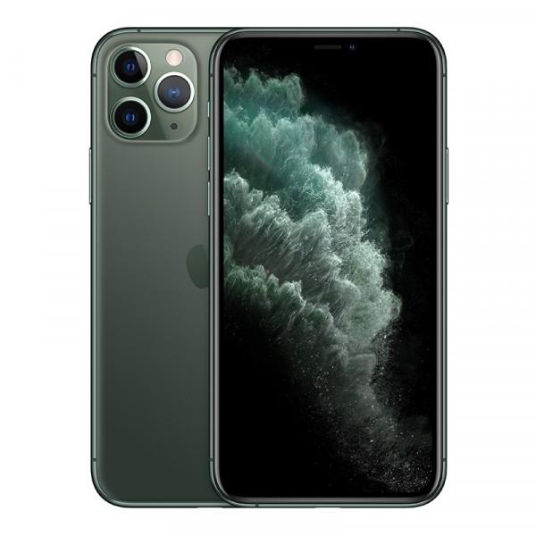 【全新國行】iPhone11 Pro