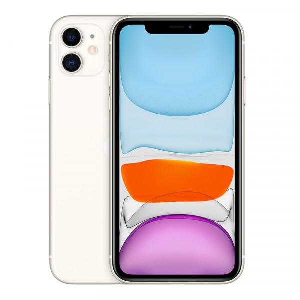 【99新國行】iPhone 11