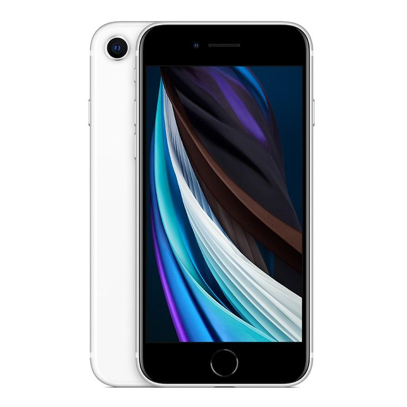 【全新国行】iPhone SE