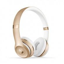 全新国行原封Beats Solo3头戴式 蓝牙无线耳机游戏耳机