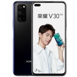 【全新】榮耀 V30 Pro 5G