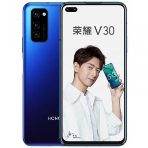 【全新】榮耀V30 5G