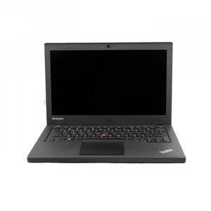 ThinkPad X240 笔记本电脑(便携商务)