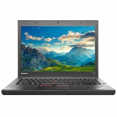 联想笔记本 Thinkpad  T450S高配 i7