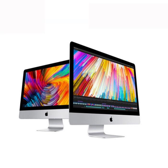 19年款iMac 27寸5K 屏幕( 深圳送货上门)