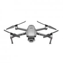 DJI大疆御2Pro專業版 航拍無人機