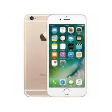 苹果iPhone 6代全网通4.7寸屏 二手95新 可短租 租赁