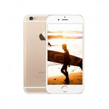 苹果iPhone 6S全网通4.7寸屏 二手95新 可短租 租赁