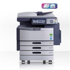 廣州番禺區打印機出租 復印機出租