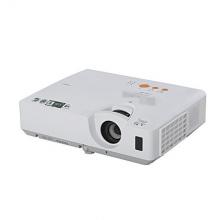 高清投影機 日立HCP-347X投影儀