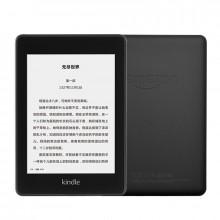 Kindle 亞馬遜 墨水屏電子書閱讀器