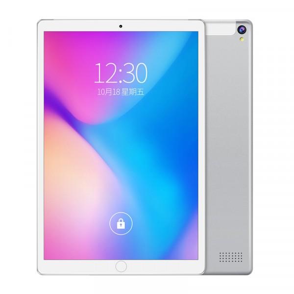 蘋果Ipad Air2 超薄平板 16G/32G版