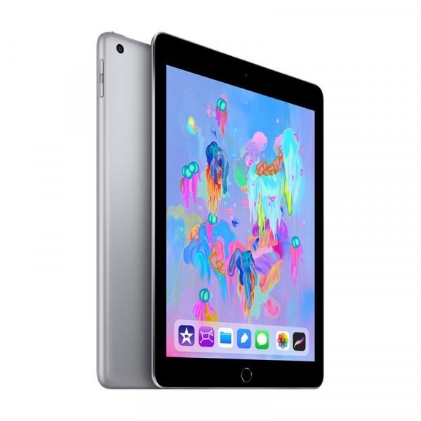 蘋果2018款iPad 9.7寸屏平板電腦二手95新 可短租