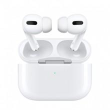 全新蘋果 AirPodsPro 三代蘋果藍牙耳機