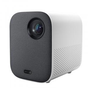 小米 米家青春版 投影儀 投影機家用 (1080P全高清 )