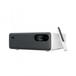 【新品】小米(MIJIA)激光投影機 投影儀家用(1080P全高清)