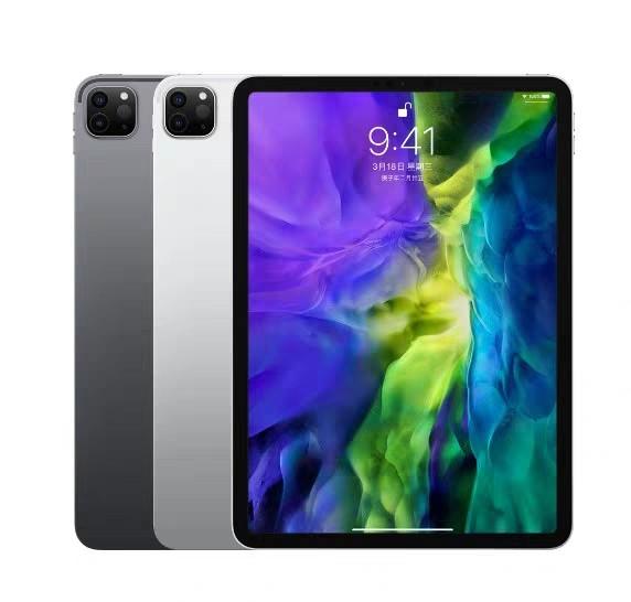 Apple/苹果 11 英寸 iPad Pro