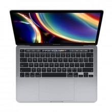 蘋果MacBook Pro2020   16GB內存 512GB固態