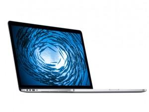 蘋果 Macbook Pro 15 筆記本電腦