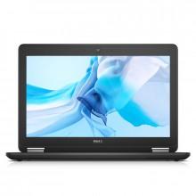 戴爾 Dell 14寸商務辦公學習筆記本電腦