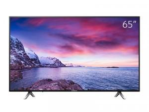 创维(SKYWORTH)4K超高清 15核液晶电视 支持投屏AI智能