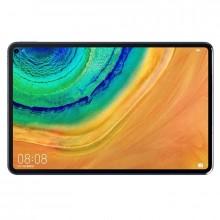 華為平板matepad pro10.8英寸商務平板電腦二合一