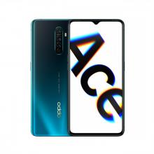 【國行99新】OPPO Ace 全網通4G 驍龍855Plus