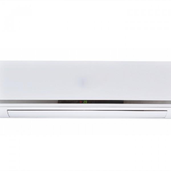 空调出租租赁挂机大3匹冷暖静音节能省电立式柜机3p客厅家用壁挂式
