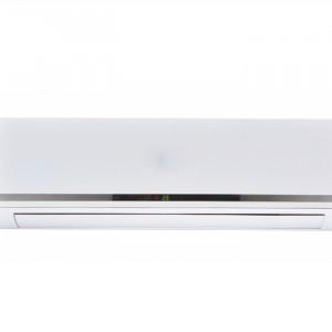 空調出租租賃掛機大2匹冷暖靜音節能省電立式柜機2p客廳家用壁掛式