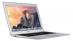 MacBook Air蘋果筆記本 15款