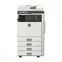 杭州上城區打印機出租復印機出租